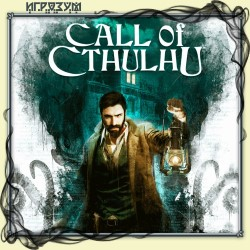 Call of Cthulhu (Русская версия)