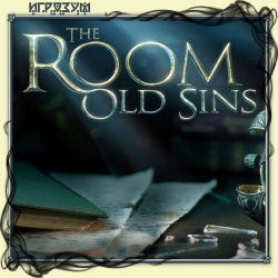 The Room 4: Old Sins (Русская версия)