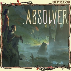 Absolver. Deluxe Edition (Русская версия)