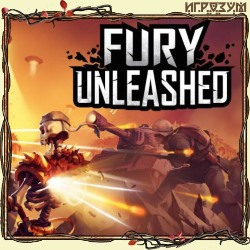 Fury Unleashed (Русская версия)