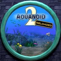 Aquanoid 2. Reloaded