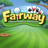 Fairway. Collector's Edition