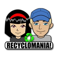 Recyclomania
