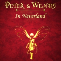Peter and Wendy: In Neverland