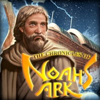 The Chronicles of Noahs Ark
