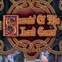 Secrets of the Lost Cave