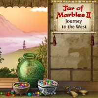 Jar of Marbles 2: Journey to the West