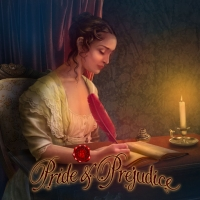 Pride and Prejudice: Hidden Anthologies