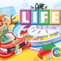 The Game of Life 2012
