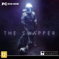 The Swapper (Русская версия)