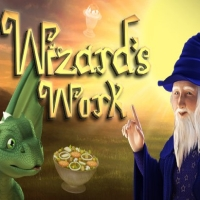 Wizard's Work