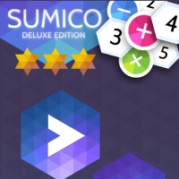 Sumico: Deluxe Edition