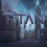 Titan: Escape the Tower
