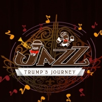 JAZZ: Trumps Journey