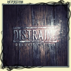 Distraint: Deluxe Edition (Русская версия)