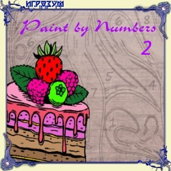 Paint by Numbers 2 (Русская версия)
