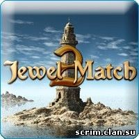Джевел Матч 2 / Jewel Match 2