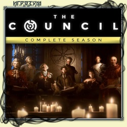 The Council. Complete Season (Русская версия)