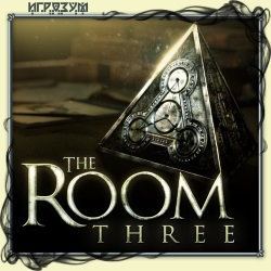 The Room Three (Русская версия)
