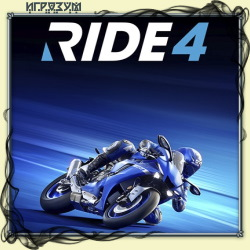 Ride 4. Complete the Set Edition (Русская версия)