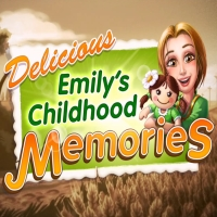 Delicious: Детские воспоминания Эмили / Delicious: Emily's Childhood Memories Premium Edition
