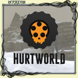 Hurtworld (Русская версия)