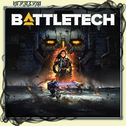 BattleTech. Digital Deluxe Edition (Русская версия)