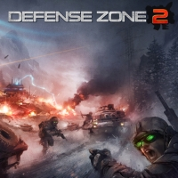 Defense Zone 2 (Русская версия)