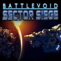 Battlevoid: Sector Siege (Русская версия)
