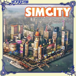 SimCity. Complete Edition (Русская версия)