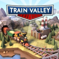 Train Valley (Русская версия)